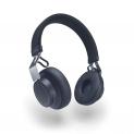 🎧Jabra Move Style Edition – Cuffie Wireless BT