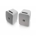 🔊JBL Control X Wireless Minispeaker