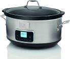 Electrolux Slow Cooker – Pentola Elettrica in Ceramica