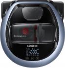 Samsung Aspirapolvere Robot senza Sacco – Telecomando