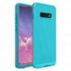 📲Lifeproof: promozioni su custodie e accessori per Iphone e Samsung