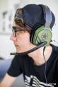 🎧ASTRO Gaming A10 – Cuffia con Microfono e Cavo