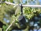 Sony Speaker Altoparlante portatile Bluetooth Extra Bass