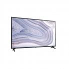 🖥 LG Smart TV da 75″ UltraHD 4K