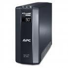🔌 APC Power Saving Back – Gruppo di continuità (UPS) 900VA