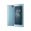 Sony Xperia XA2 Smartphone da 32 GB – Blu