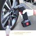 Compressore Aria Portatile Auto
