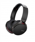 🎧Cuffie Wireless Bluetooth Sony Mod. MDR-XB950B1
