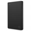 💾 Seagate Hard Disk Portatile Esterno 2 TB