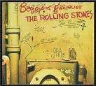 🎼Beggars Banquet – Rolling Stones
