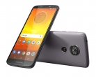 📱Motorola E5 Smartphone da 5,7″