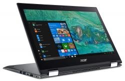💻Acer Spin 5 – Notebook con Processore Intel Core i5 13.3″