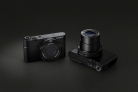 📸Sony DSC-RX100 Fotocamera Digitale Compatta
