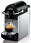 Nespresso Pixie EN125.S macchina per caffè espresso di De'Longhi