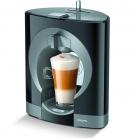 ☕️NESCAFÉ DOLCE GUSTO Oblo – Macchina per Caffè Espresso Krups