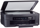 Epson Expression Home XP-2105 – Stampante 3-in-1