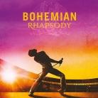 🎼Bohemian Rhapsody – Queen – Edizione Speciale Doppio Vinile