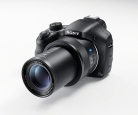 Sony Camera BTS – Offerte Fotocamere e Obiettivi