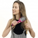 👩Babyliss 'Liss Brush' Spazzola Lisciante
