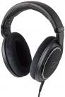 🎧Sennheiser HD 598SR Cuffia Over-Ear con Smart Remote Nero