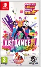 🕹 Just Dance 2019 – Nintendo Switch