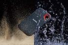 💾SanDisk Extreme SSD Portatile 250 GB