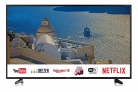 """🖥 Sharp Aquos Smart TV da 50"""""""