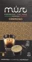 ☕️100 Capsule Compatibili Nespresso Cremoso