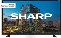 LED TV Sharp Aquos 40″ Full HD
