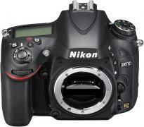 Nikon Fotocamera Reflex Digitale 24.3 Megapixel