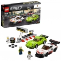 💈Scopri le offerte di LEGO