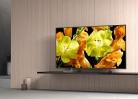 Sony Android TV da 43″ Ultra HD Slim Design