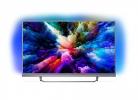 📺 Philips Smart TV UHD 4K, da 55″ Ultra Slim