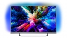 📺Philips Smart TV UHD 4K, da 55″