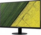 Acer Monitotor LED – Display 54,6 cm (21.5″) Full HD