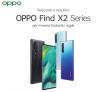 Grande PROMO OPPO linea Find X2 + CUFFIE OMAGGIO!