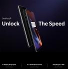 📱 OnePlus 6T Global 8/128GB 📱