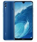 Huawei Honor 8X Max 4/64GB