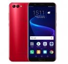 🔴 nuovissima colorazione RED 🔴 Huawei Honor V10 Global