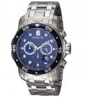 🕰Invicta Pro Diver – Scuba Orologio da Uomo