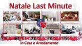 Natale Last Minute in Casa & Arredamento