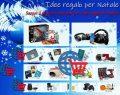 Idee regalo per Natale – Scopri il negozio Amazon per i tuoi regali di Natale