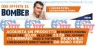 Super Promo GILLETTE – Solo OGGI!