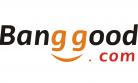 Banggood: come acquistare in sicurezza con spedizione Italia [GUIDA]