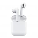 🎧 i12 auricolari bluetooth 5.0 TWS 🎧
