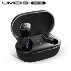 Auricolari UMIDIGI Official Bluetooth con Custodia Ricarica