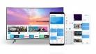 OFFERTA Smart TV Samsung Ultra HD serie NU7300 da 579€