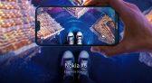 Nokia X6 4/64GB Internazionale
