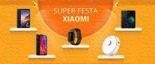 GeekMall festeggia Xiaomi