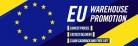 ♦ EUROPEAN PROMO BANGGOOD ♦